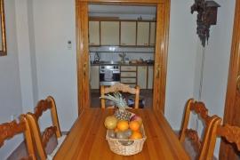 Продажа виллы в провинции Costa Blanca North, Испания: 4 спальни, 185 м2, № GT-0029-TK – фото 7