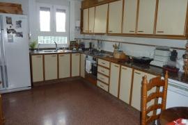 Продажа виллы в провинции Costa Blanca North, Испания: 4 спальни, 185 м2, № GT-0029-TK – фото 6