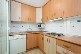 Продажа таунхаус в провинции Costa Blanca South, Испания: 2 спальни, 75 м2, № GT-0031-TK – фото 3