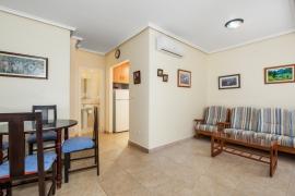 Продажа таунхаус в провинции Costa Blanca South, Испания: 2 спальни, 75 м2, № GT-0031-TK – фото 5