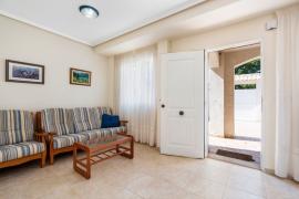 Продажа таунхаус в провинции Costa Blanca South, Испания: 2 спальни, 75 м2, № GT-0031-TK – фото 6