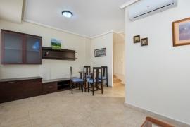 Продажа таунхаус в провинции Costa Blanca South, Испания: 2 спальни, 75 м2, № GT-0031-TK – фото 7