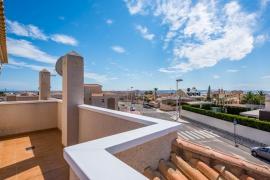 Продажа таунхаус в провинции Costa Blanca South, Испания: 2 спальни, 75 м2, № GT-0031-TK – фото 12