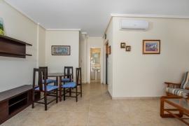 Продажа таунхаус в провинции Costa Blanca South, Испания: 2 спальни, 75 м2, № GT-0031-TK – фото 8