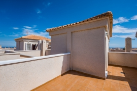 Продажа таунхаус в провинции Costa Blanca South, Испания: 2 спальни, 75 м2, № GT-0031-TK – фото 13