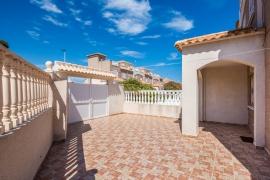 Продажа таунхаус в провинции Costa Blanca South, Испания: 2 спальни, 75 м2, № GT-0031-TK – фото 17