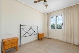 Продажа таунхаус в провинции Costa Blanca South, Испания: 2 спальни, 75 м2, № GT-0031-TK – фото 11