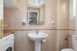 Продажа таунхаус в провинции Costa Blanca South, Испания: 2 спальни, 75 м2, № GT-0031-TK – фото 10