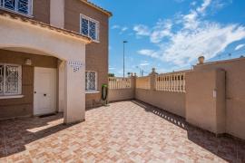 Продажа таунхаус в провинции Costa Blanca South, Испания: 2 спальни, 75 м2, № GT-0031-TK – фото 18