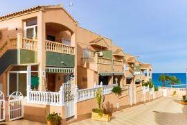 Продажа бунгало в провинции Costa Blanca South, Испания: 2 спальни, 55 м2, № GT-0033-TK – фото 25