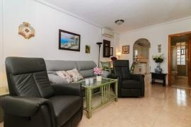 Продажа бунгало в провинции Costa Blanca South, Испания: 2 спальни, 55 м2, № GT-0033-TK – фото 3