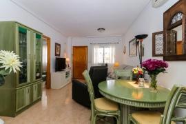 Продажа бунгало в провинции Costa Blanca South, Испания: 2 спальни, 55 м2, № GT-0033-TK – фото 4