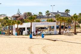 Продажа бунгало в провинции Costa Blanca South, Испания: 2 спальни, 55 м2, № GT-0033-TK – фото 23