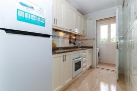 Продажа бунгало в провинции Costa Blanca South, Испания: 2 спальни, 55 м2, № GT-0033-TK – фото 7