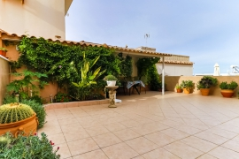 Продажа бунгало в провинции Costa Blanca South, Испания: 2 спальни, 55 м2, № GT-0033-TK – фото 17