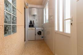 Продажа бунгало в провинции Costa Blanca South, Испания: 2 спальни, 55 м2, № GT-0033-TK – фото 8