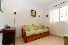 Продажа бунгало в провинции Costa Blanca South, Испания: 2 спальни, 55 м2, № GT-0033-TK – фото 12