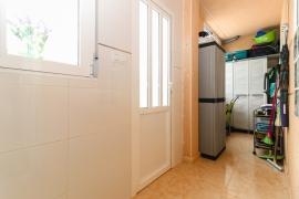 Продажа бунгало в провинции Costa Blanca South, Испания: 2 спальни, 55 м2, № GT-0033-TK – фото 9