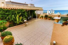 Продажа бунгало в провинции Costa Blanca South, Испания: 2 спальни, 55 м2, № GT-0033-TK – фото 16