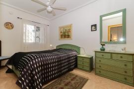 Продажа бунгало в провинции Costa Blanca South, Испания: 2 спальни, 55 м2, № GT-0033-TK – фото 11