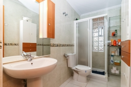 Продажа бунгало в провинции Costa Blanca South, Испания: 2 спальни, 55 м2, № GT-0033-TK – фото 10