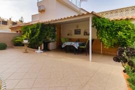 Продажа бунгало в провинции Costa Blanca South, Испания: 2 спальни, 55 м2, № GT-0033-TK – фото 18
