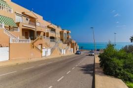 Продажа бунгало в провинции Costa Blanca South, Испания: 2 спальни, 55 м2, № GT-0033-TK – фото 22