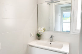 Продажа апартаментов в провинции Costa Blanca South, Испания: 2 спальни, 75 м2, № NC2116TR-D – фото 14