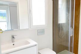 Продажа апартаментов в провинции Costa Blanca South, Испания: 2 спальни, 75 м2, № NC2116TR-D – фото 15