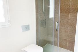 Продажа апартаментов в провинции Costa Blanca South, Испания: 2 спальни, 75 м2, № NC2116TR-D – фото 11