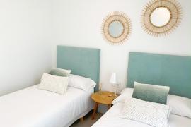 Продажа апартаментов в провинции Costa Blanca South, Испания: 2 спальни, 75 м2, № NC2116TR-D – фото 12