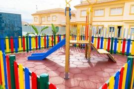 Продажа апартаментов в провинции Costa Blanca South, Испания: 2 спальни, 75 м2, № NC2116TR-D – фото 19