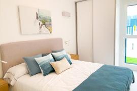 Продажа апартаментов в провинции Costa Blanca South, Испания: 2 спальни, 75 м2, № NC2116TR-D – фото 17
