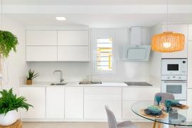 Продажа апартаментов в провинции Costa Blanca South, Испания: 2 спальни, 75 м2, № NC2116TR-D – фото 7