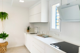 Продажа апартаментов в провинции Costa Blanca South, Испания: 2 спальни, 75 м2, № NC2116TR-D – фото 8