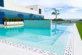 Продажа апартаментов в провинции Costa Blanca South, Испания: 2 спальни, 75 м2, № NC2116TR-D – фото 18