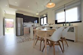 Продажа апартаментов в провинции Costa Calida, Испания: 2 спальни, 74 м2, № NC3763OI – фото 3