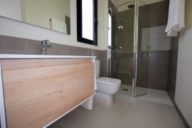 Продажа апартаментов в провинции Costa Calida, Испания: 2 спальни, 74 м2, № NC3763OI – фото 6