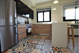 Продажа апартаментов в провинции Costa Calida, Испания: 2 спальни, 74 м2, № NC3763OI – фото 5