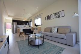 Продажа апартаментов в провинции Costa Calida, Испания: 2 спальни, 74 м2, № NC3763OI – фото 4