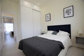 Продажа апартаментов в провинции Costa Calida, Испания: 2 спальни, 74 м2, № NC3763OI – фото 10