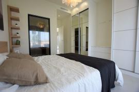 Продажа апартаментов в провинции Costa Calida, Испания: 2 спальни, 74 м2, № NC3763OI – фото 9