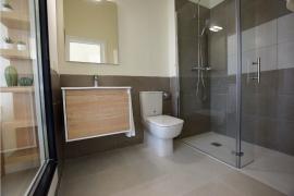 Продажа апартаментов в провинции Costa Calida, Испания: 2 спальни, 74 м2, № NC3763OI – фото 7