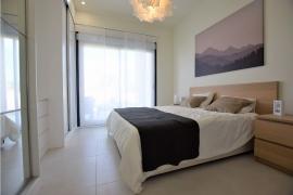 Продажа апартаментов в провинции Costa Calida, Испания: 2 спальни, 74 м2, № NC3763OI – фото 8