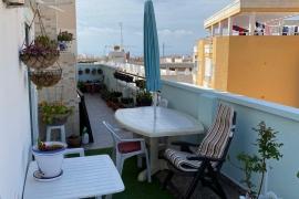 Продажа апартаментов в провинции Costa Blanca South, Испания: 3 спальни, 129 м2, № GT-0036-TN – фото 11