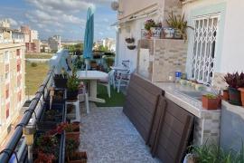 Продажа апартаментов в провинции Costa Blanca South, Испания: 3 спальни, 129 м2, № GT-0036-TN – фото 10