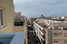 Продажа апартаментов в провинции Costa Blanca South, Испания: 3 спальни, 129 м2, № GT-0036-TN – фото 14