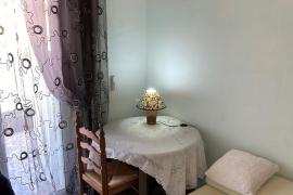 Продажа апартаментов в провинции Costa Blanca South, Испания: 3 спальни, 129 м2, № GT-0036-TN – фото 4