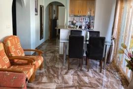 Продажа апартаментов в провинции Costa Blanca South, Испания: 3 спальни, 129 м2, № GT-0036-TN – фото 1