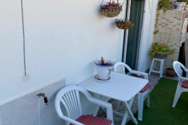 Продажа апартаментов в провинции Costa Blanca South, Испания: 3 спальни, 129 м2, № GT-0036-TN – фото 8